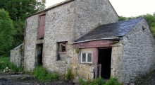 +-New-house-Cornwall-Existing-1