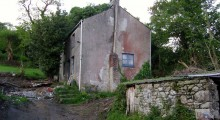 +-New-house-Cornwall-Existing-2