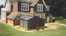 Alderbury-extension-new