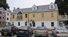 Fowey-Conversion-Proposed-1