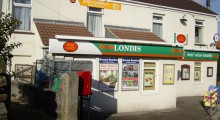 Londis-Extension---Penwithick-2