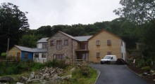 New-house-Cornwall-as-built-1
