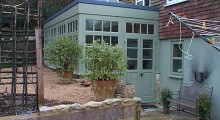 Swallowcliffe-extension-1