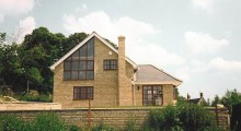 Tisbury-New-House-1