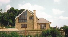 Tisbury-New-House-3